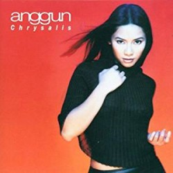 CD ANGGUN-CHRYSALIS