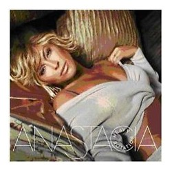 CD ANASTACIA-HEAVY ROTATION