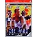 DVD DIE HARD DURI A MORIRE