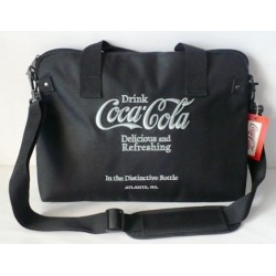 TRACOLLA PER NOTEBOOK COCA COLA