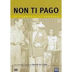 DVD NON TI PAGO