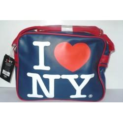 TRACOLLA MAXI I LOVE NEW YORK