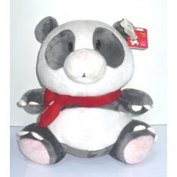 PELUCHE ORSETTO PANDA