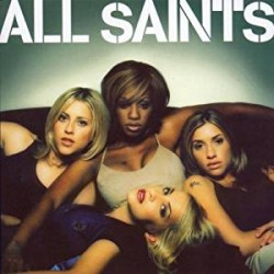 CD ALL SAINTS-IDEM