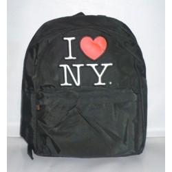 ZAINO AMERICANO I LOVE NEW YORK