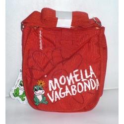 TRACOLLINA MONELLA VAGABONDA