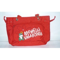 BORSA MONELLA VAGABONDA