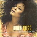 CD DIANA ROSS-EVERY DAY IS A NEW DAY