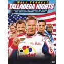 DVD TALLADEGA NIGHTS