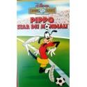 VHS PIPPO STAR DEI MONDIALI
