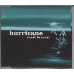 CD HURRICANE-COAST TO COAST