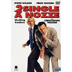 DVD 2 SINGLE A NOZZE