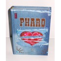 DIARIO PHARD
