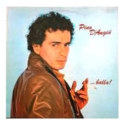 LP PINO D'ANGIO' BALLA