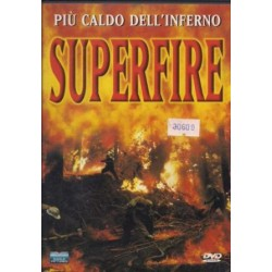 DVD SUPERFIRE