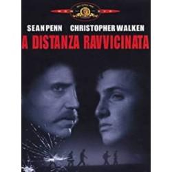 DVD A DISTANZA RAVVICINATA