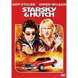 DVD STARSKY E HUTCH