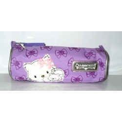 ASTUCCIO TOMBOLINO CHARMMY KITTY