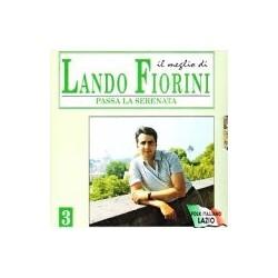 CD IL MEGLIO DI LANDO FIORINI VOL.3