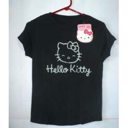T-SHIRT HELLO KITTY