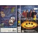 VHS EVOLUTION