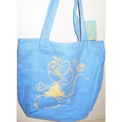 BORSA SHOPPER DIDDL