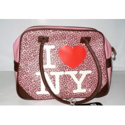 BORSA I LOVE NEW YORK
