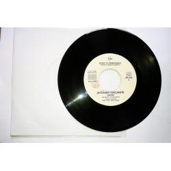 LP 45 GIRI RICCARDO COCCIANTE/PATO BANTON