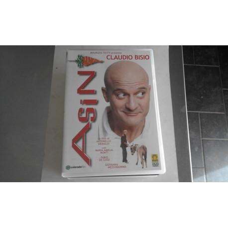 VHS ASINI