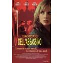 VHS L'AVVOCATO DELL'ASSASSINO