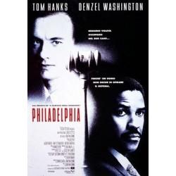 VHS PHILADELPHIA
