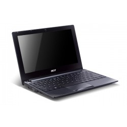 NOTEBOOK ACER ASPIRE ONE D260
