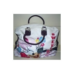BORSA DAISY FASHION MAXI SWEET