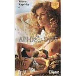 VHS APHRODITE