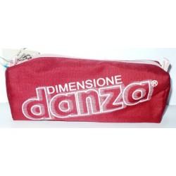 TOMBOLINO DIMENSIONE DANZA ROSSO