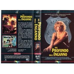 VHS NEL PROFONDO DELL'INGANNO