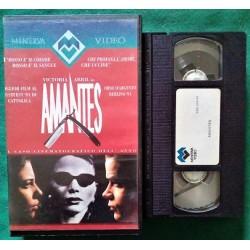 VHS AMANTES