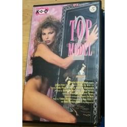 VHS TOP MODEL 2