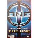 VHS THE ONE