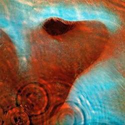 CD PINK FLOYD-MEDDLE