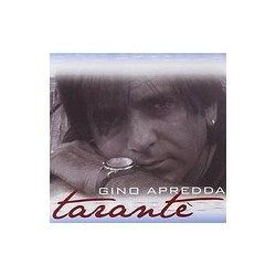 CD GINO APREDDA-TARATE'