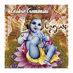 CD CESARE CREMONINI - BAGUS
