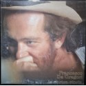 FRANCESCO DE GREGORI LA NOSTRA STORIA LP RCA PL 71201