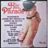 VINILE LP 33 GIRI RPM HIT PARADE VOL.28 JOKER/SM 3825 ITALY 1976
