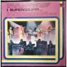 VARIOUS LP I SUPERGRUPPI VOL. 1 VINYL 33 GIRI 1980 ITALY RCA NL 33153