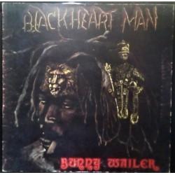 LP BUNNY WAILER BLACKHEART MAN ISLAND ILPS 9415