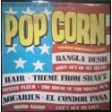 LP - POP CORN - ARTISTI VARI