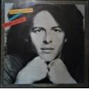 LP CLAUDIO BAGLIONI STRADA FACENDO CBS 84764