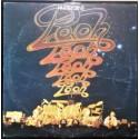 Vinile LP - I POOH - HURRICANE - CGD 20210