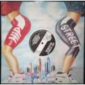 We Can Blow The House Down / Vinyl Maxi Single [Vinyl 12'']